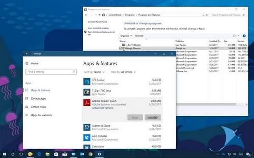 0xc1900208 Windows 10 How to Fix