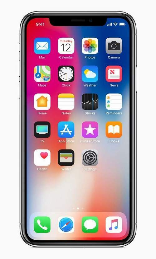 8 Unique Iphone X Features Not Found On Any Iphone