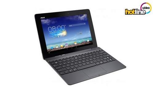 Asus Transformer How To Connect 3G Internet