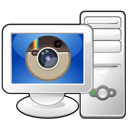 Can I Install Instagram On Computer