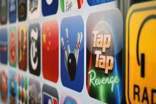 Create Apple Id Credit Card Iphone