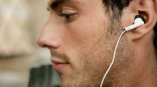 Headphones Do Not Fit Phone