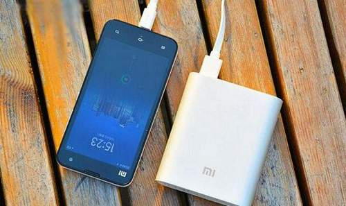 How to Charge the New Xiaomi Phone Correctly