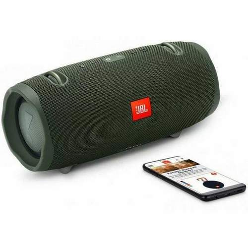 How to Connect 2 Speakers to One Phone