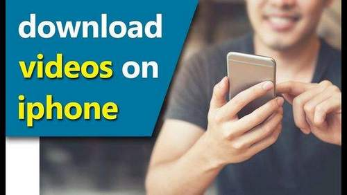How to Download on iPhone