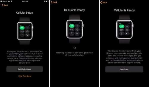 How To Find Apple Watch Using Find Iphone 2 Feature