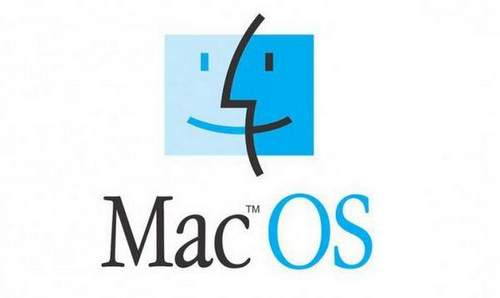 How to Install Mac Os on a Laptop
