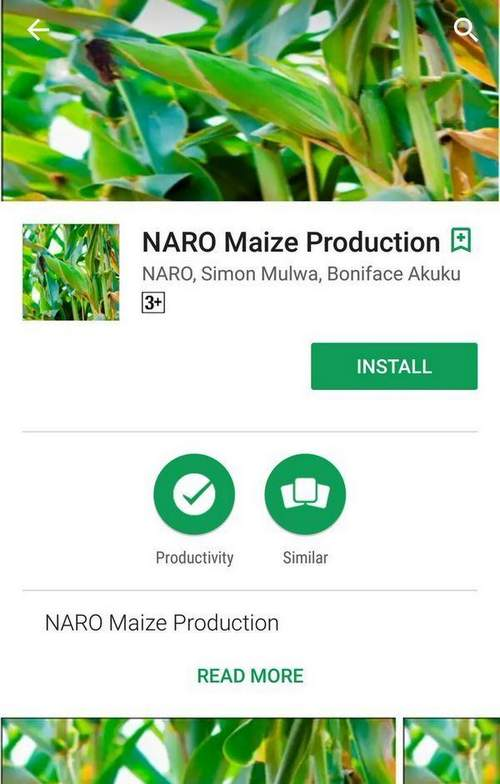 How To Install Play Market On Maize