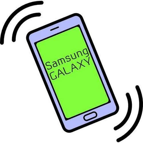 How to Install Ringtone On Samsung J3