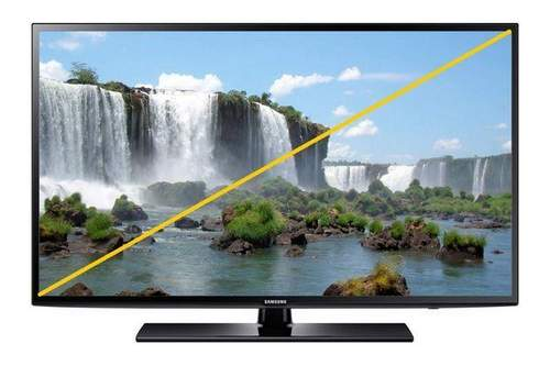 How To Know The Diagonal Of The Tv In Inches