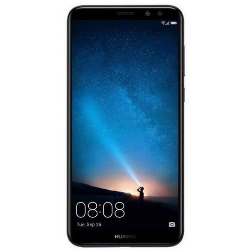 How to Record a Conversation On Huawei Nova 2i