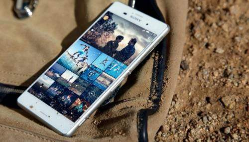 How to Return Photos Deleted From Phone