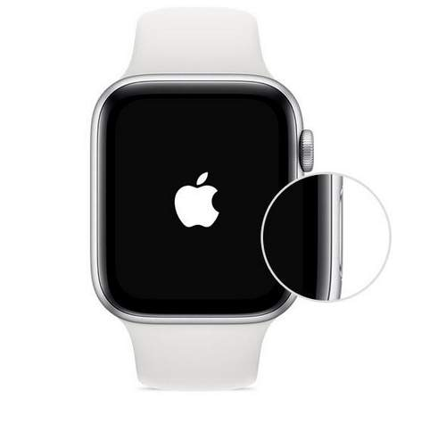 How to Snap an Apple Watch to an iPhone