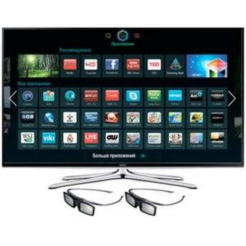 How to Turn on Timer on Samsung TV