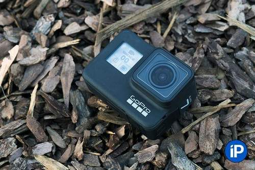 How to Unlock Gopro 5