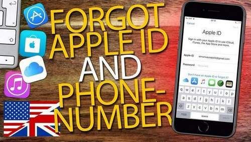 How To Unlock Iphone If You Forget Your Password. All Ways For All Models