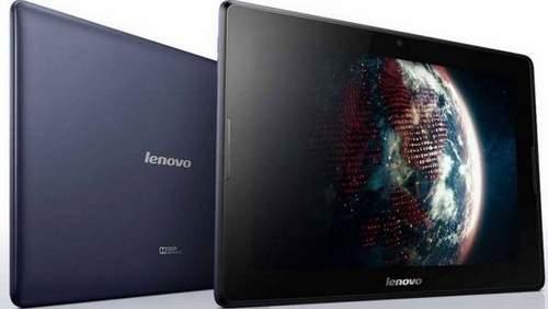 How to Unlock Lenovo Yoga Tablet