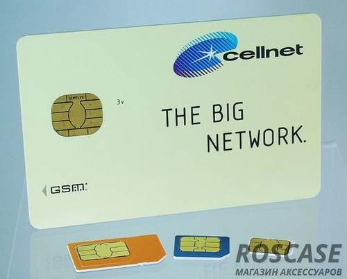 Huawei P Smart Z How to Insert a Sim