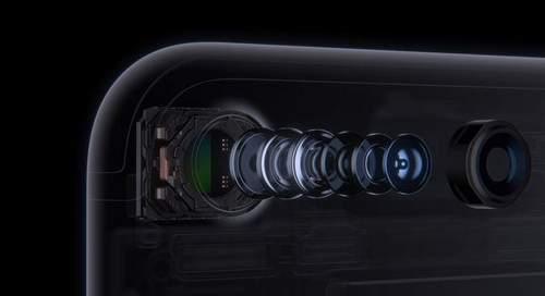 Iphone 4 Camera How Many Megapixels A iPhone