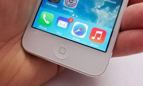 Iphone 5s Heats Up When Using The Internet
