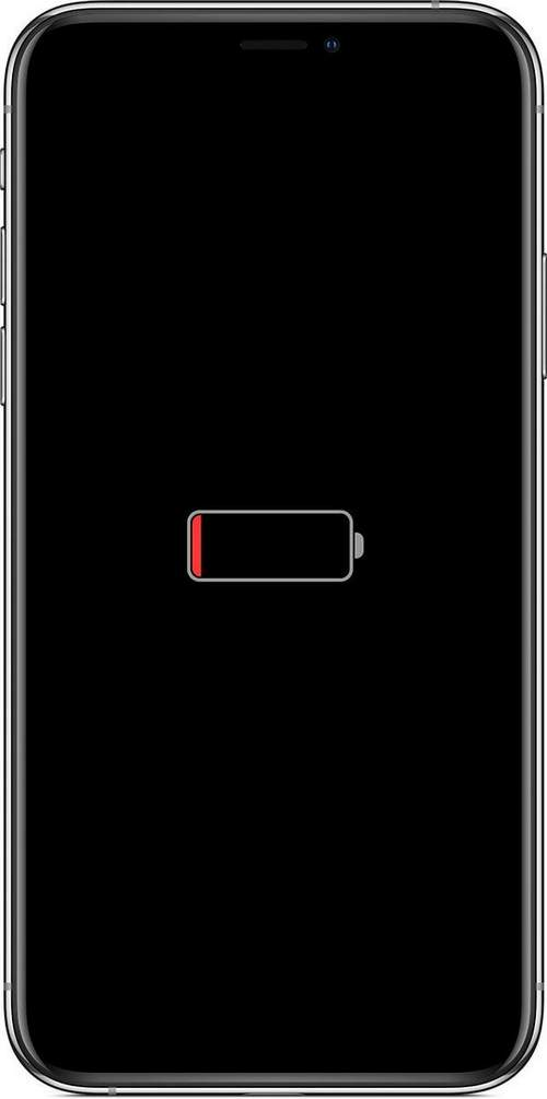 Iphone 6 Does Not Charge Hanging On Apple