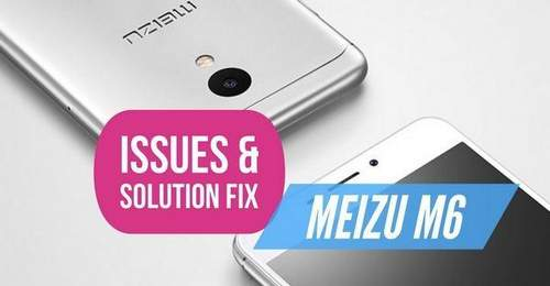 Meizu Battery Runs Out Very Quickly Causes Problem Solving