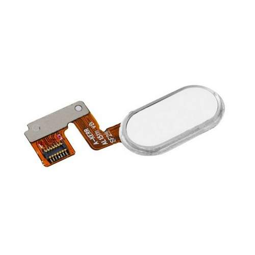 Meizu M3s Button Replacement Home