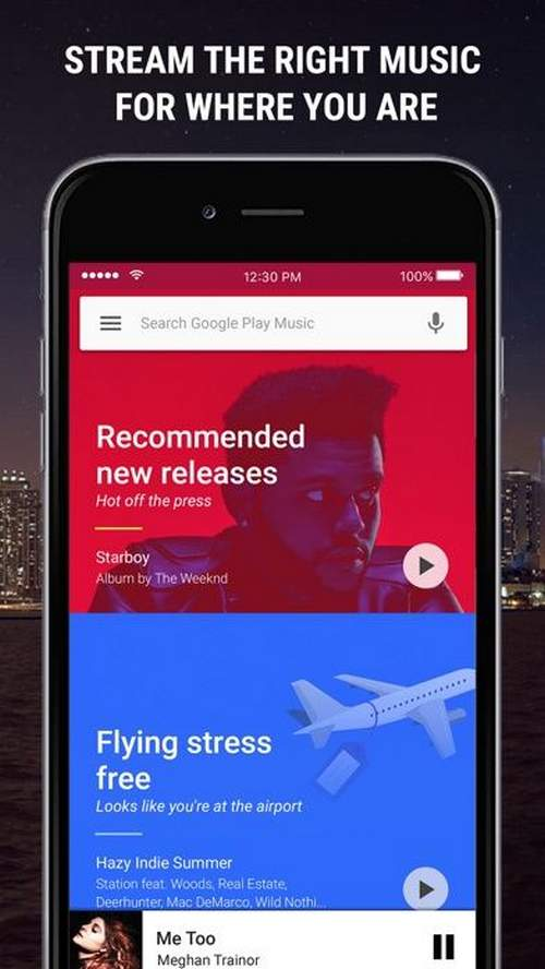 Missing Added Music Apple Music