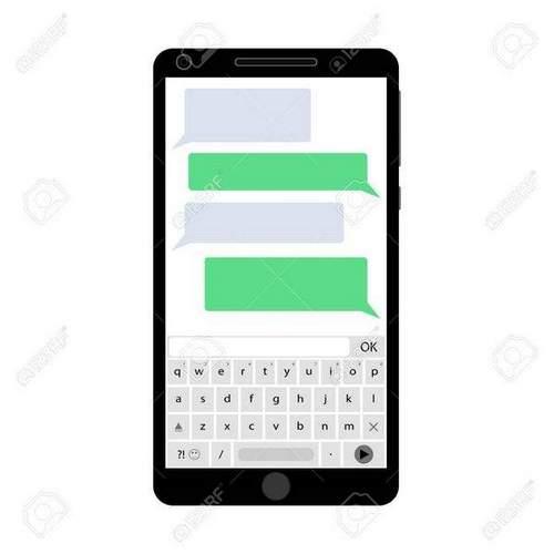 Phone Screen Application