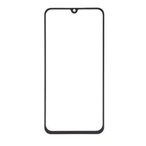 Replacement Glass Xiaomi Mi 9se