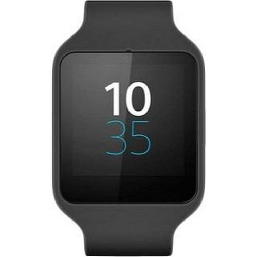 Replacement Strap For Sony Smartwatch 3