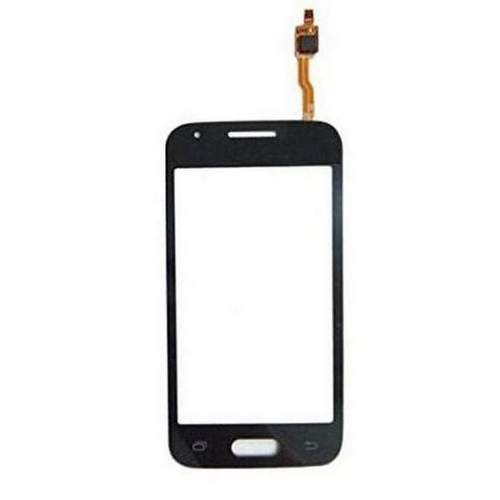 Samsung S7562 How to Change Touchscreen to Samsung