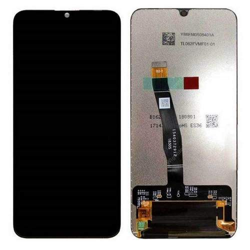 Screen Replacement For Huawei P Smart