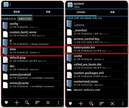 Screen Replacement Xiaomi Mi6