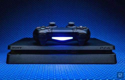 Sony Playstation 4 Which is Better