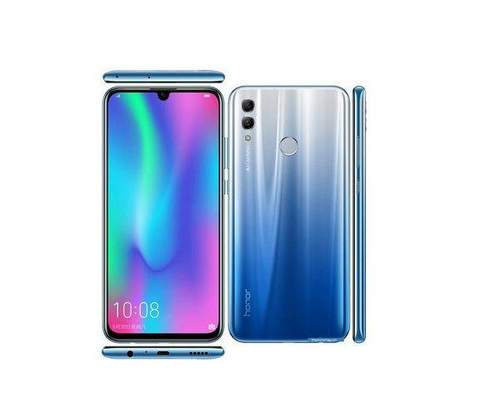Supports Lee Honor 10 Lite Fast Charge