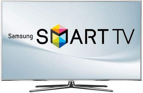 What Operating System On Smart TV Samsung