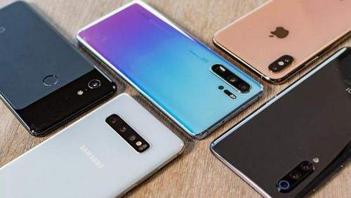 Which Samsung has the Best Camera
