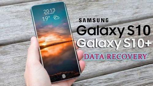 You Can Recover Accidentally Deleted Photos On A Samsung Smartphone. Photo Recovery Methods