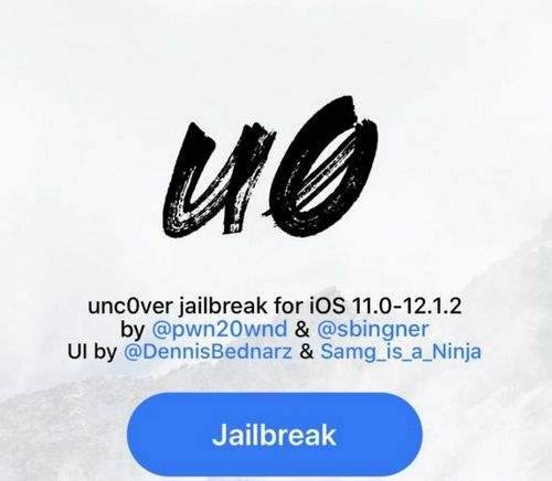 How To Remove Jailbreak iOS 10