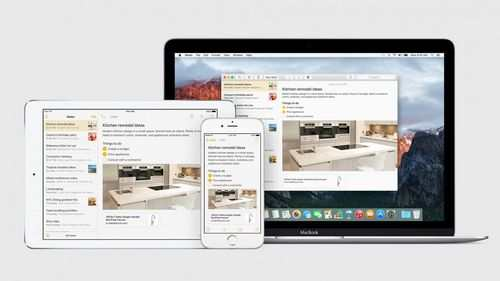 How To Open Zip File On Ipad