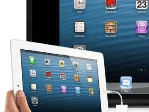 How To Connect Joystick To Ipad