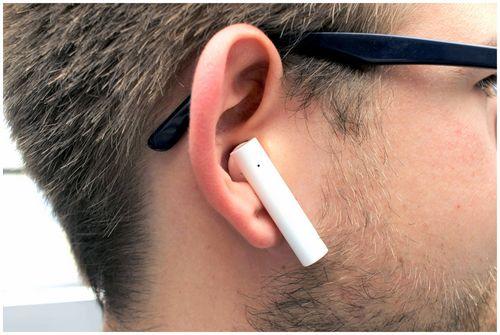 How To Find Xiaomi Earphones If Lost