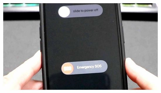 How to Turn Off iPhone 11 Pro Max