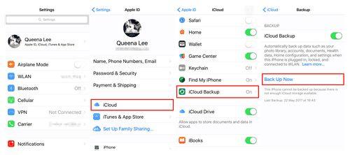 How To Update iPhone 5 To iOS 12