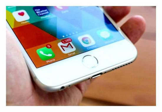 How to Clean iPhone 6 Memory From Trash