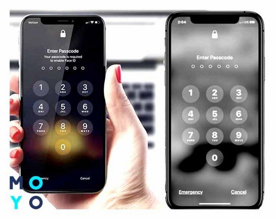 How to Unlock Phone Without Huawei Password