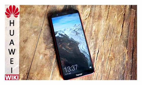 How to Remove Password from Honor Phone