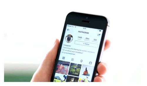 How To Delete Instagram Comment On iPhone
