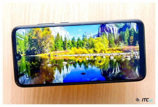 Smartphone Redmi Note 7 32gb Review